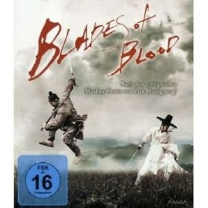 BLADES-OF-BLOOD-BLU-RAY-MIT-HWANG-JUNG-MIN-UVM-NEU
