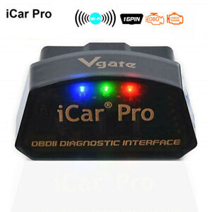 Vgate-iCar-Pro-WiFi-BIMMERCODE-Diagnostic-Coding-for-BMW-iPhone-ISO-Android-OBD2