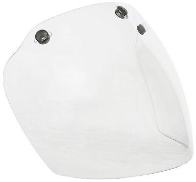 Premier Le Petit Classic Visiera 3 Bottoni-casco Moto-accessori-ubehör It-it Mostra Il Titolo Originale