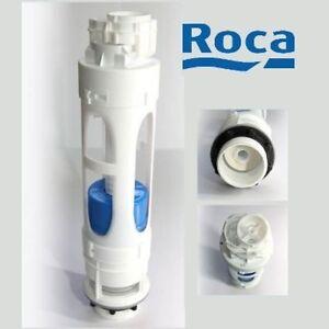 Roca d1d dual flush valve old style 822021000 ah0003600r for Arreglar cisterna roca doble pulsador