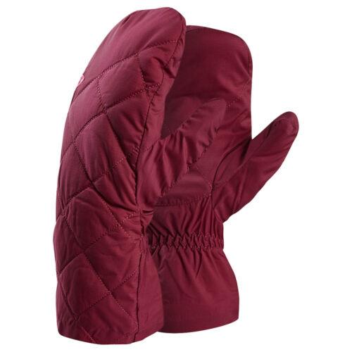 Mountain Equipment Fuse Mitt Women Damen Handschuhe Handschuhe Bekleidung