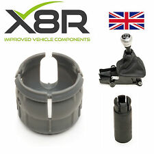 For Vauxhall Astra MK3 H F23 Gear Stick Shift Nylon Bush Ball Repair Replacement