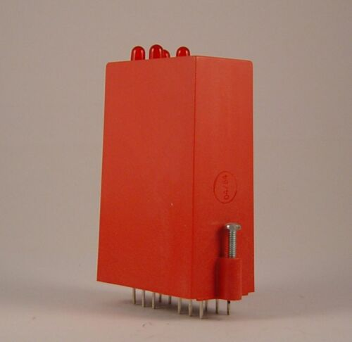 Opto 22 Input//Output; 5 to 60 VDC ODC5Q Module I//O