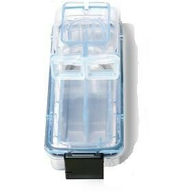 what of water to use in cpap machine