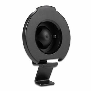 OEM Genuine Garmin Suction Cup Mount for Nuvi 55LM 56LM 2558LMT HD 2598LMTHD GPS