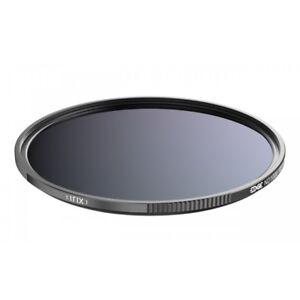 IRIX 95mm Edge Circular Polarizer Filter