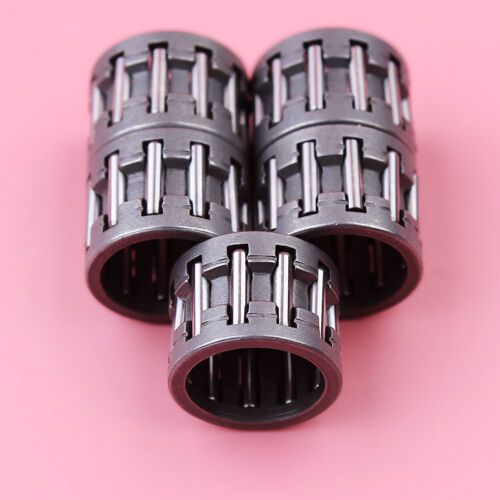 9512 933 2260 Clutch Sprocket Needle Cage Bearing For Stihl MS180 MS170 018 017