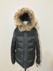 parajumpers coat womens