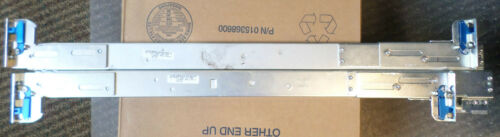 Y4972 Used Dell Rapid Rail Kit 0Y4971 Y4971 0Y4972