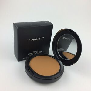 Mac-Studio-Fix-Powder-Plus-Foundation-NW43-15g-BNIB