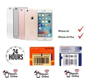iPhone 6S iPhone 6S Plus Replacement Chassis Housing Refurbishing Repair Service - Birmingham, West Midlands, United Kingdom - iPhone 6S iPhone 6S Plus Replacement Chassis Housing Refurbishing Repair Service - Birmingham, West Midlands, United Kingdom