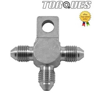 AN-3-AN3-3AN-Male-Tee-Stainless-Steel-Hose-Fitting