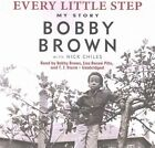 Every Little Step: My Story by Dey Street Books (CD-Audio, 2016)