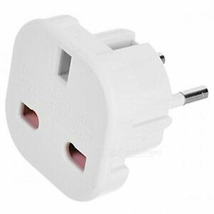 UK-3-pin-to-2-pin-power-plug-adaptor-shaver-and-euro-power-point-travel-adapter