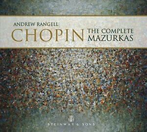 Andrew-Rangell-Frederic-Chopin-Complete-Mazurkas-CD