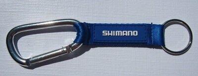 Shimano Porte-Clés Lanyard z47v