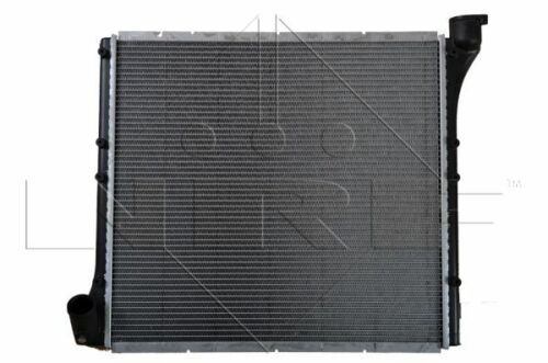 5 YEAR WARRANTY NRF Engine Cooling Radiator 503001 BRAND NEW GENUINE