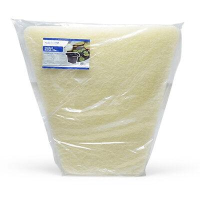 Aquascape Standard BioFalls Replacement Filter Mat, 29080 ...