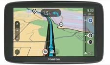 Artikelbild TomTom Start 62 EU49 T Navigationsgerät NEU&OVP