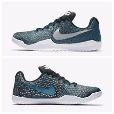 ea3a31c57f1d item 2 Nike KOBE Mamba Instinct Pure Platinum Basketball Shoes (852473 300)  - Sz 9 New -Nike KOBE Mamba Instinct Pure Platinum Basketball Shoes (852473  300) ...