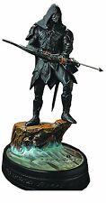 "Elder Scrolls V Nightingale 16"" Statue Limited Edition Gaming Heads"