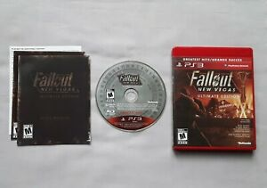 Fallout-New-Vegas-Ultimate-Edition-Sony-PlayStation-3-2012-Greatest-Hits