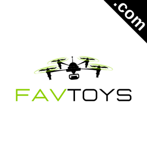 FAVTOYS.com 7 Letter Short .Com Catchy Brandable Premium Domain Name for Sale