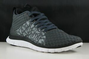 huge discount 440a1 2015e Image is loading Nike-Free-Hypervenom-2-FC-747140-001-Size-