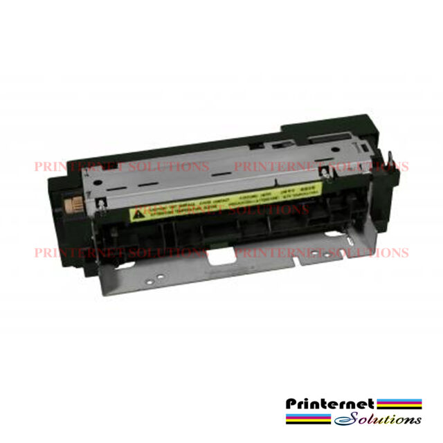 OUTRIGHT RG5-4447 HP LASERJET 5Si 8000 FUSER 12 Month Warranty Free Ship!