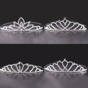 Elegant-Women-Crystal-Rhinestone-Crown-Tiaras-Headband-Bridal-Wedding