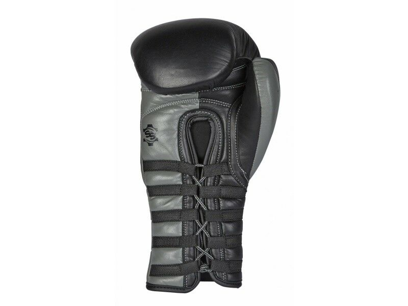 Pro Box Signature Glove Series Lace Up Sparring Glove Signature b34af0