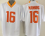 Peyton-Manning-Tennessee-Volunteers-16-stitched-jersey-white-orange-men-039-s-game thumbnail 4