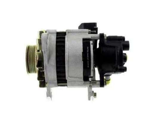 Lichtmaschine Generator NEU Ford Transit 2.5 DI TD TDI Pumpe 70A