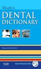 Mosby's Dental Dictionary by Mosby (Paperback, 2007)