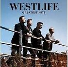 Greatest Hits von Westlife (2011)