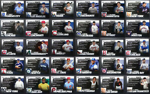 2019-Topps-Series-2-Franchise-Feats-Baseball-Cards-Complete-Your-Set-Pick-1-30