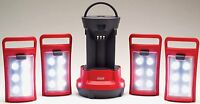 Coleman Quad(tm) Led Lantern Present Gift Great For Camping Sale