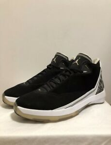 new arrival c6cae 19be5 ... coupon code for image is loading air jordan retro 22 countdown pack  size 10 58d83 3cced