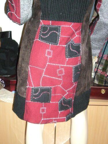 € geometrie Natale Modello The Labeled Nuovo Value Coat 580 Save 2014 Queen vxPfXrvq