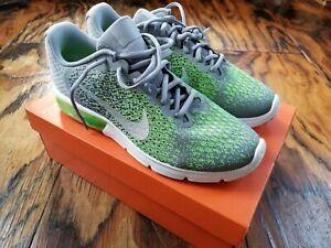 852461 007 Zapatillas de running Nike Air Max Sequent 2 para hombre