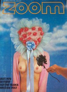 Photos-Magazine-Zoom-No-56-of-1978-Arles-1978-Ian-Berry-Martine-Franck-Ch-Vogt