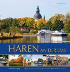 Haren an der Ems von Erhard Nerger (2013, Gebundene Ausgabe)