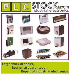 .pp2943 Power Supply Sew movidyn mpr51a015-503-00 15kw