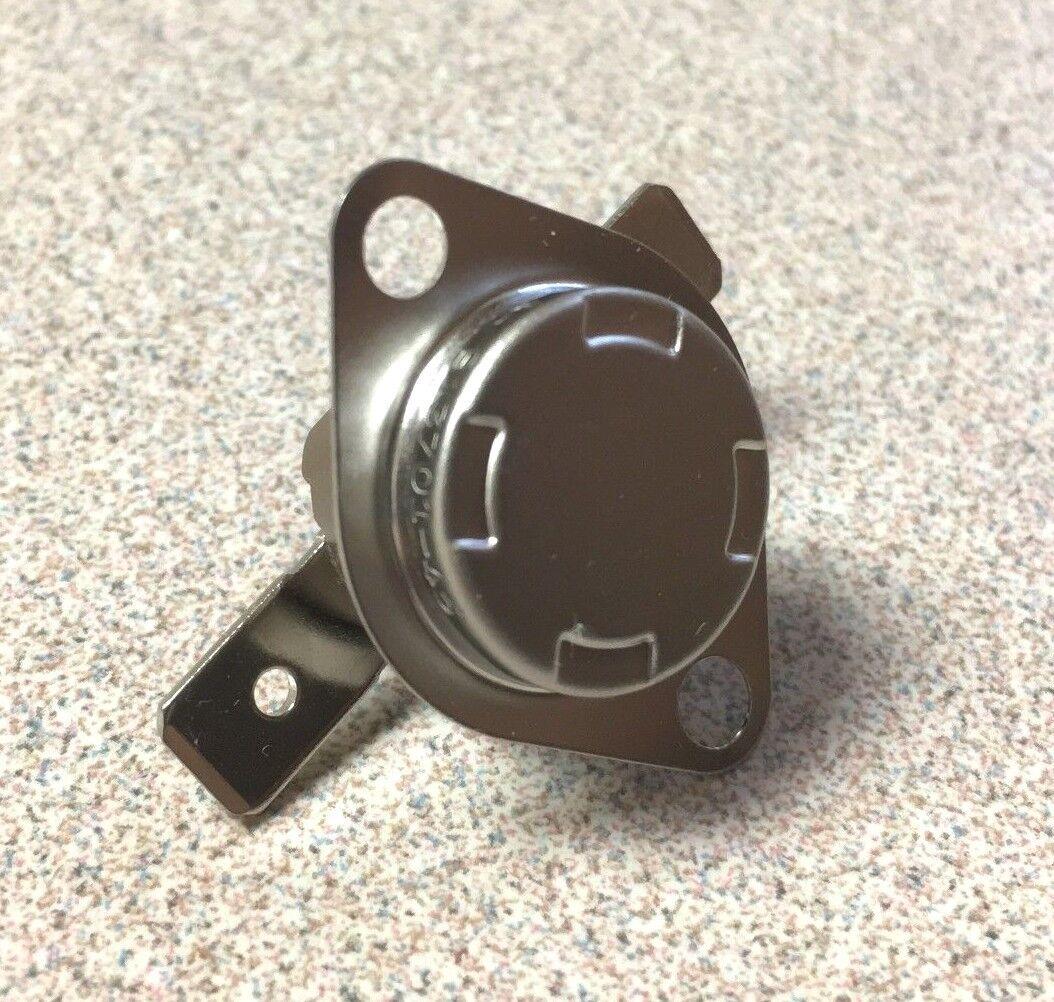 D/&D PowerDrive 1500H150 Timing Belt