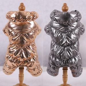 Dog-Coat-Winter-Warm-Jumpsuit-Jacket-Waterproof-French-Bulldog-Clothes-Apparel