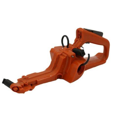 Fuel Tank Handle Assy For Husqvarna 340 345 346XP 350 353 EPA Chainsaw 503863703