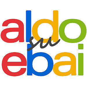 Aldosuebai