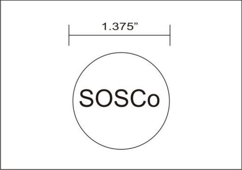 1-3/8 1 375 ALUMINUM ROUND ROD 12 LONG 6061 T6511 SOLID BAR