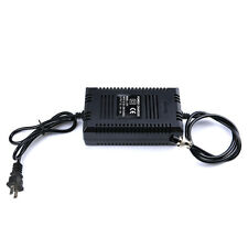 24V Charger For Electric 24 VOLT Pulse Charger Electric Scooter su