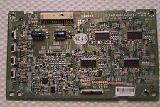 "Scheda DRIVER LED ST4046RD-S01 REV1.0 per 46"" Sony KD-46HX853 LED SMART TV"